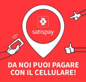 satispay-51445